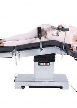 Стол операционный Keling DL-A (электрический, гидравлический)