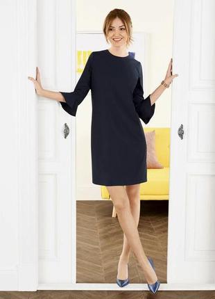 Платье/туника esmara