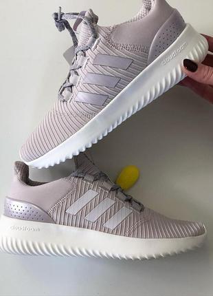 Adidas жіночі кросівки оригінал