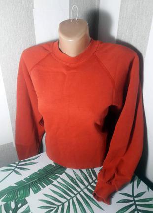 Лонгслив, кофта, водолазка, свитер