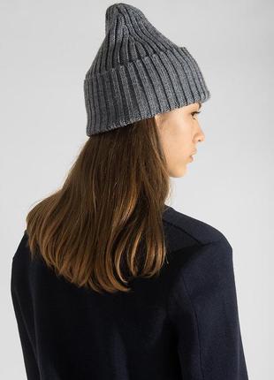 🌿  шапка , шапочка  atmosphere  #розвантажуюсь