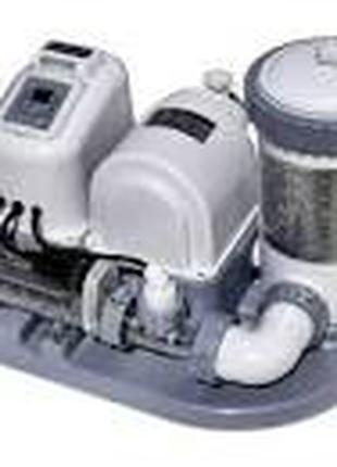 Хлоргенератор Intex 28674 (220V-240V) для дезинфекции воды