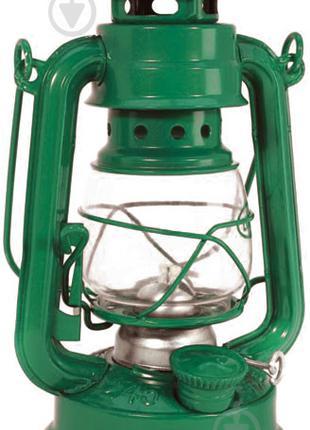 Фонарь керосиновый 240 мм