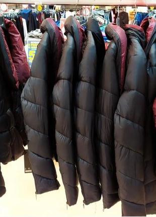 Женская куртка италия