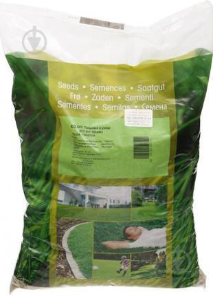 Семена Euro Grass газонная трава Shade 1 кг