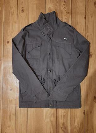 Куртка, парка осень распродажа