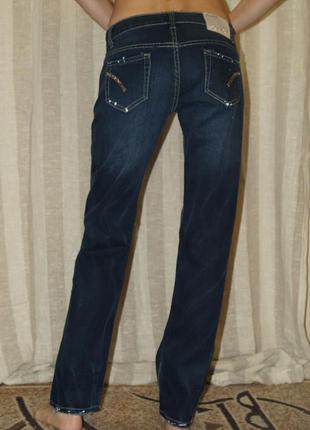 Женские джинсы аке