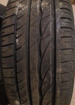 Шина Bridgestone turanza er300  205×55 r16    91v