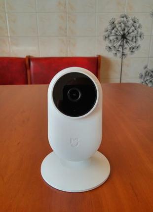 IP-камера Xiaomi Mijia SXJ02ZM 1080p домашняя камера