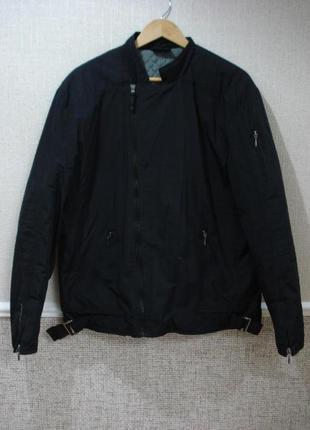 Осенне- весенняя куртка бренд carver