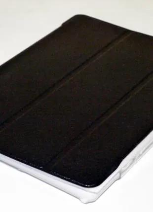 """Чехол для планшета Samsung Galaxy Tab 2Sim 10,1"""""""