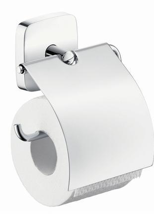 PuraVida Держатель туалетной бумаги