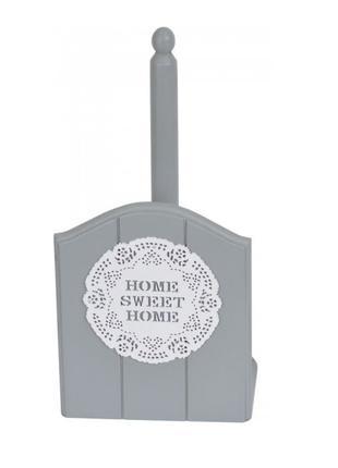 Держатель для бумажных полотенец Sweet home SKL79