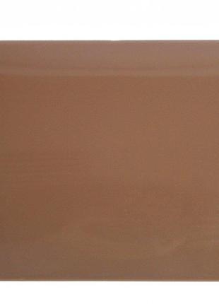 Держатель для туалетной бумаги Bathlux закрытый Stone 50309 SKL11