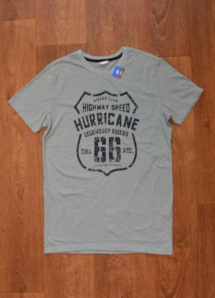 18-63 мужская футболка pepco