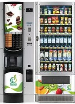 Установка кофейного оборудования, кофемашины, кофеварки.