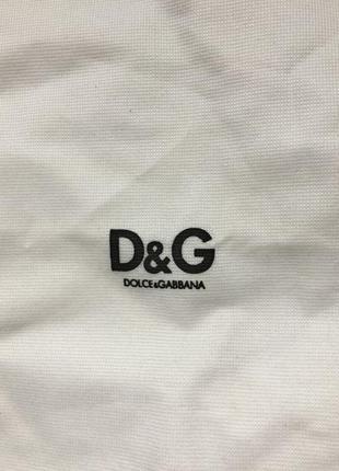 D&g пыльник 31*37,5