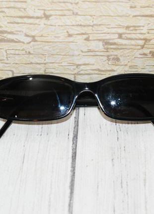 Детские солнечные очки replay