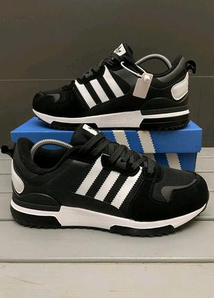 Кроссовки Adidas ZX 700 41-46