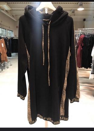 Акция!платье 👗 италия joie clair