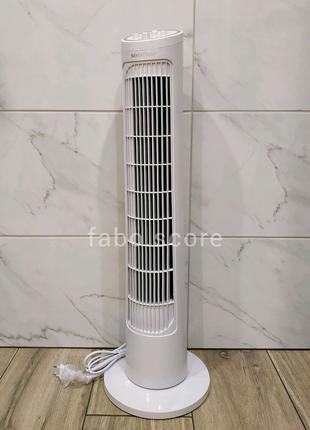 Баштовий вентилятор SilverCrest STV 45 D5