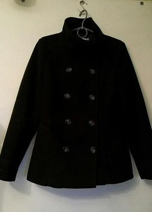 Продам жакет весна пальто