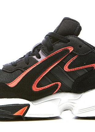 Кроссовки adidas yung-96 ultra jogger nmd (43р по 49р) оригина...