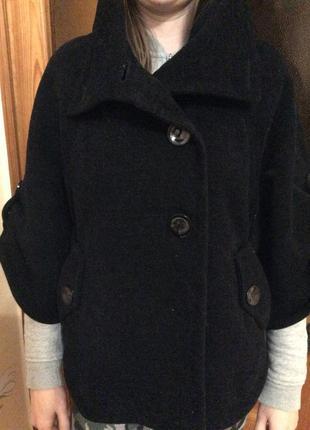 Пальто авто леді розпродаж