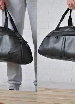 Отличная спортивная сумка мужская, женская спортивная сумка