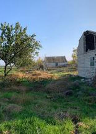 Продам Земельный Участок, Тарасовка, Херсонская обл., Алёшковс...