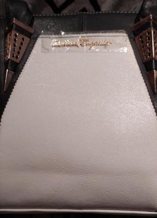 Шикарная сумка с огромной скидкой