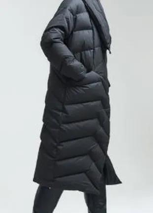 Распродажа! Шикарный брендовый пуховик одеяло Freedom.