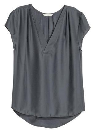 Sale 🔥  футболка блуза  акция! 1+1=3 на всё🎁