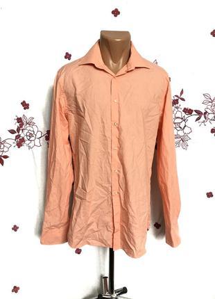 Рубашка  - сезонный обвал цен 🍁