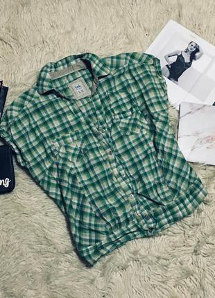 Рубашка  - 💝 💝акция 1=2* 💝 💝