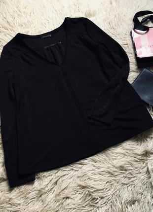 Блуза   - 💝 💝акция 1=2* 💝 💝