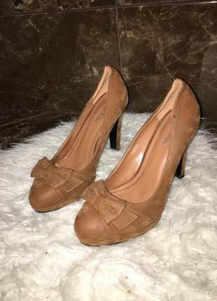 Туфли  - 💝 💝акция 1=2* 💝 💝