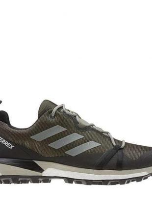 Мужские кроссовки adidas terrex skychaser lt gtx