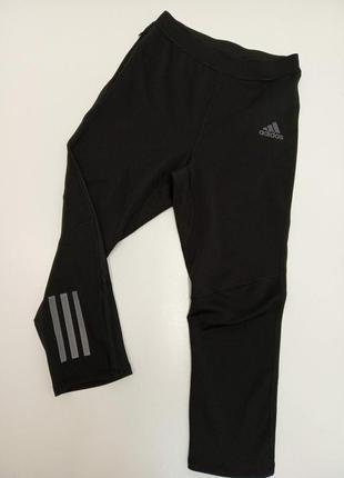 Женские спортивные штаны adidas ( оригинал)
