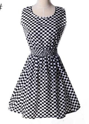 10 летнее платье/ распродажа
