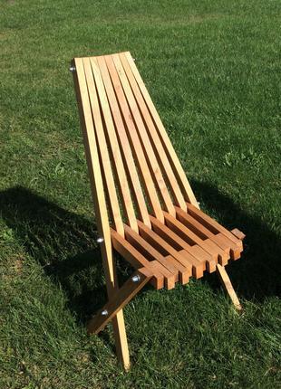 Садове крісло,садові меблі, садовое кресло,садовая мебель,на дачу