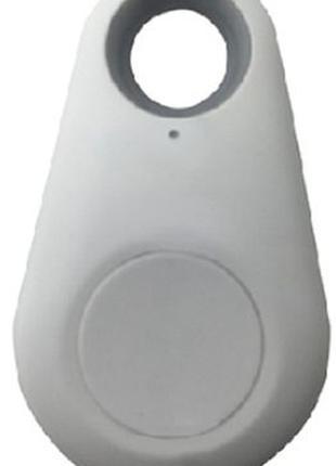 Умный мини gps трекер водонепроницаемый Bluetooth для животных...