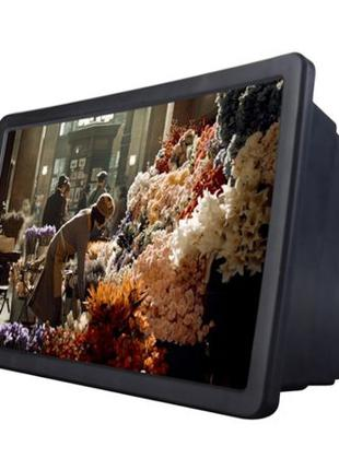 Подставка увеличитель экрана телефона Seuno Magnif 3D F2 лупа ...