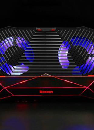 Геймпад для телефона Baseus Monster CW02 охлаждение джойстик p...