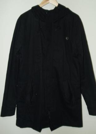 Мужская куртка fly53