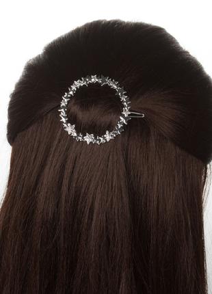Заколка для волос abaline h003