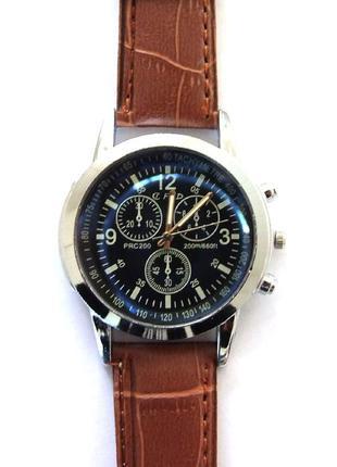 Часы наручные мужские w577