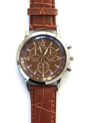 Часы наручные мужские w579