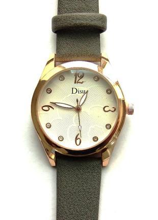 Часы наручные женские w270