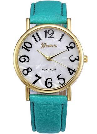 Наручные женские часы w299
